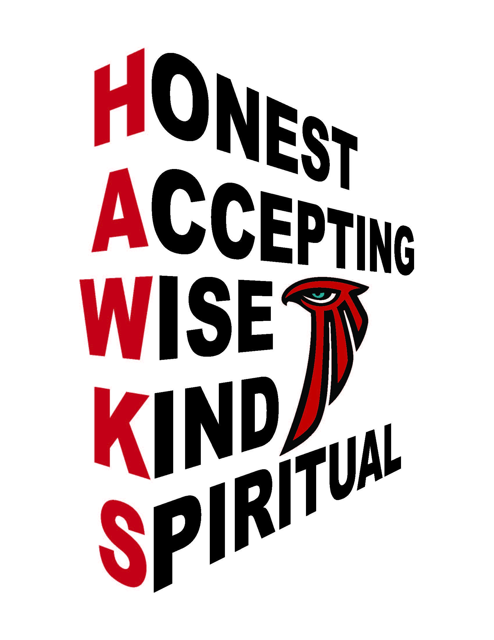 hawks-perspective-002