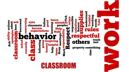 classroom-honest