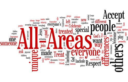 all-areas-accepting