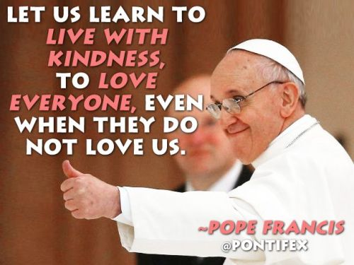 pope-francis-kindness-1